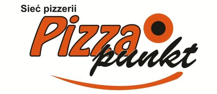 Pizza Punkt Krosno 24