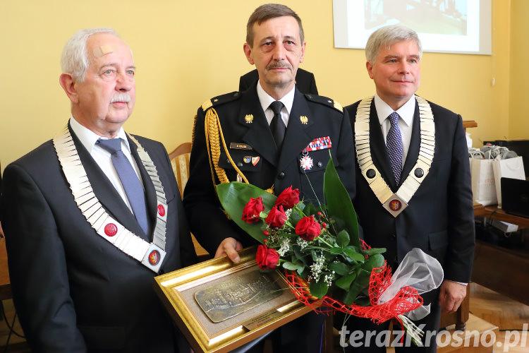 Bogdan Kuliga
