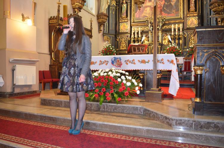 Obchody Dnia Patrona Powiatu Krośnieńskiego