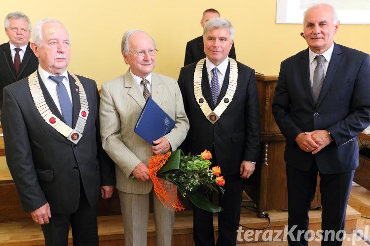 Zbigniew Więcek