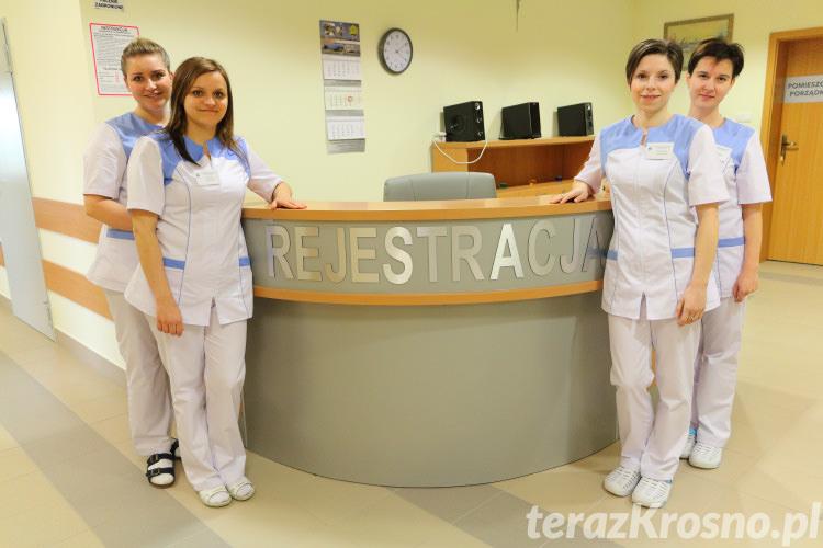 Zakład Rehabilitacji Leczniczej w Głowience