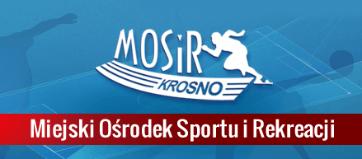 MOSiR Krosno