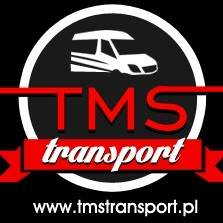 Usługi transportowe i przeprowadzki w Krośnie