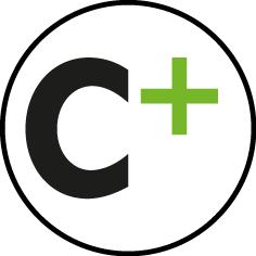 POMOCNIK W CENTRUM OGRODNICZYM (K/M) - NIEMCY
