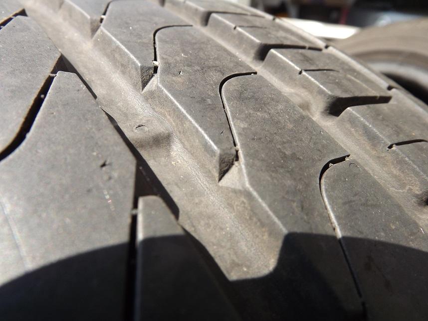 Opony 4 szt Pirelli Scorpion Verde