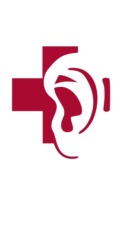 Audiosonica - Aparaty słuchowe