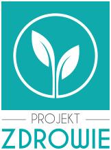 Centrum Dietetyczne Projekt Zdrowie