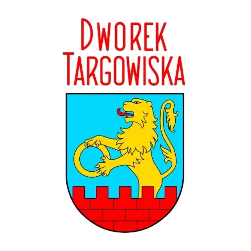 Dworek Targowiska - Sala Weselna | Restauracja