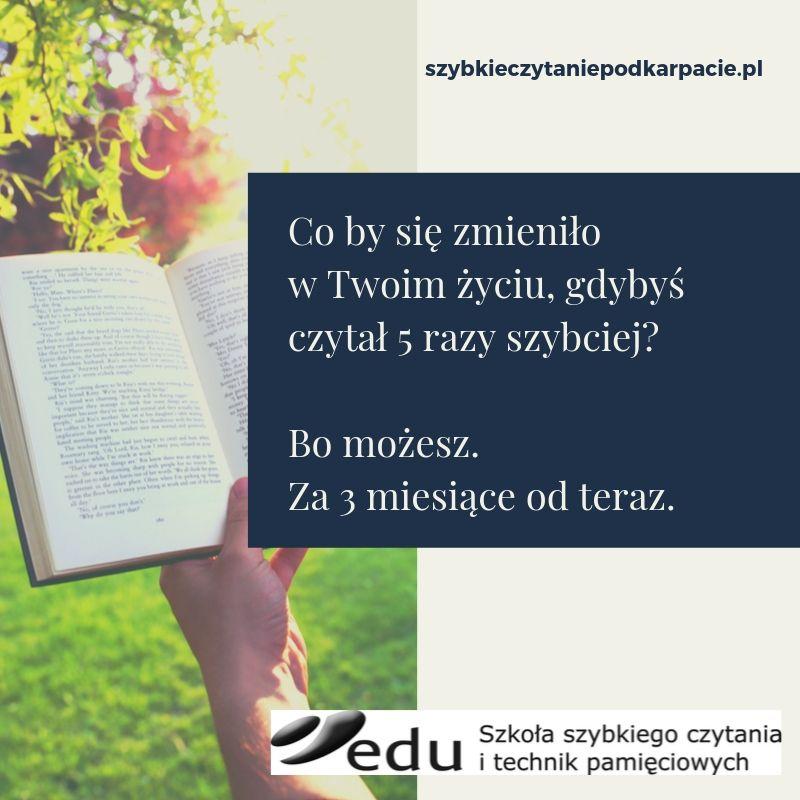 EDU Akademia Edukacji oddział Krosno