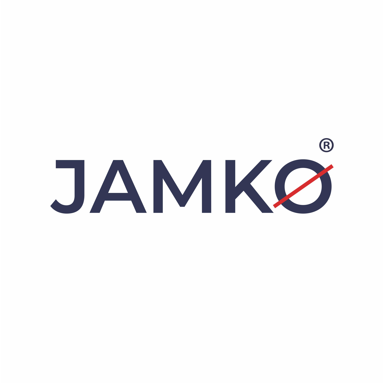 JAMKO Fotowoltaika