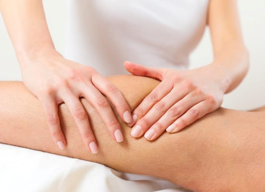 Kompleksowa rehabilitacja domowa - Fizjoterapeuta