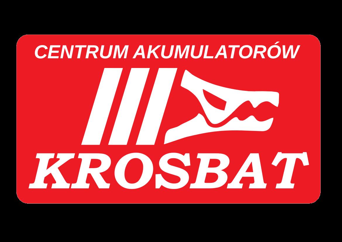 KrosBat Centrum akumulatorów