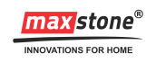 MAX-STONE - Płytki dekoracyjne, kamień
