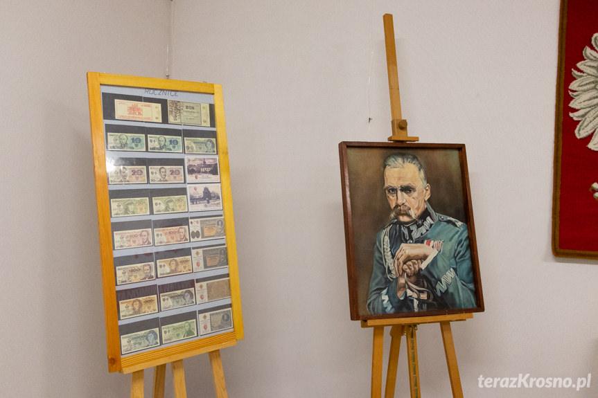 30-lecie reaktywacji ruchu numizmatycznego w Krośnie