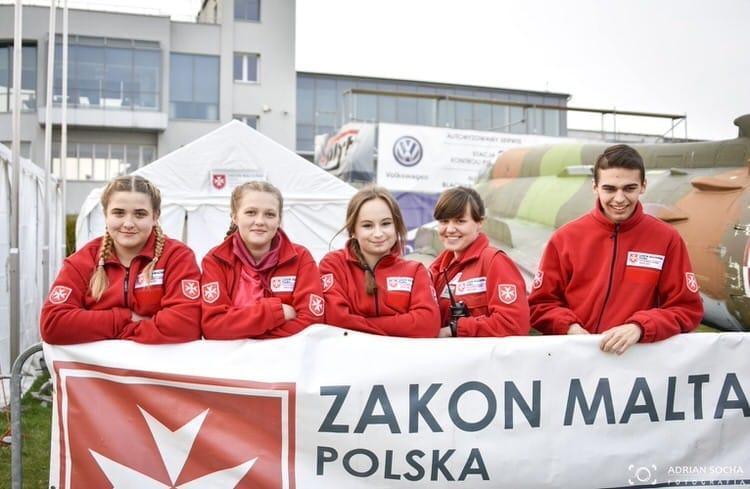 Balony nad Krosnem 2017 - HIP HOP DAY