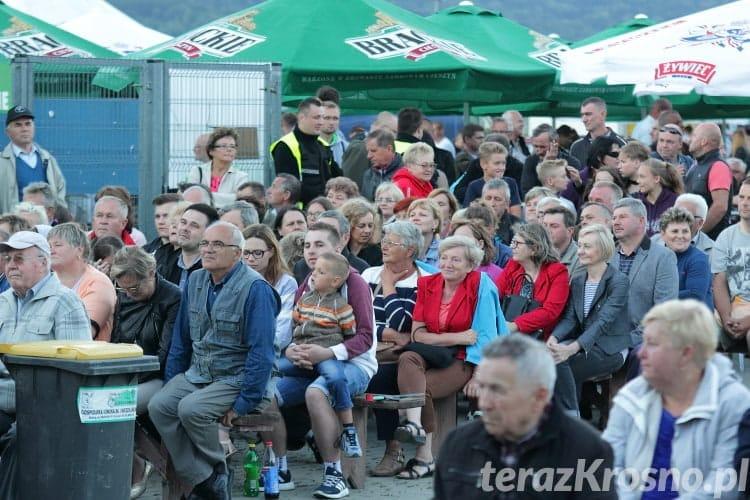 Dni Dukla 2017 - Kabaret Koń Polski