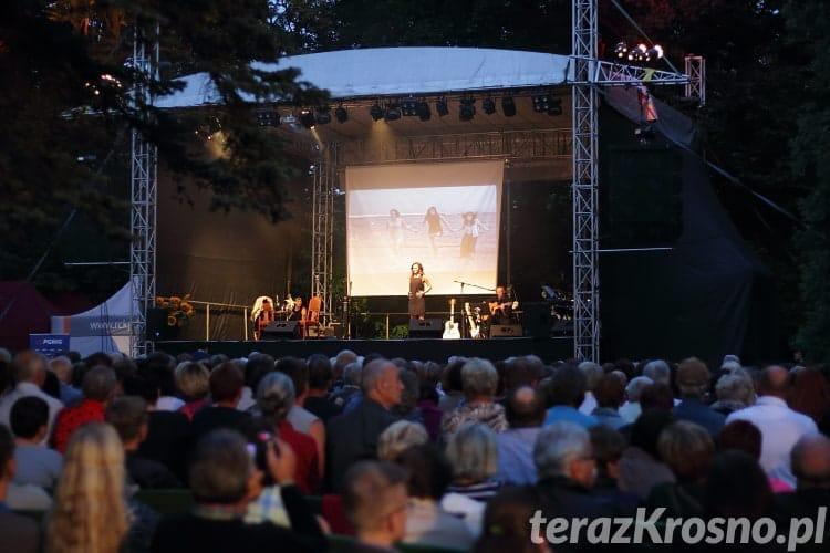 Festiwal Żarnowiec 2017 - 1 września