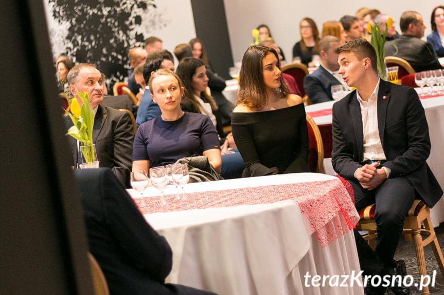 Finał IX plebiscytu na najpopularniejszych sportowców i trenerów...