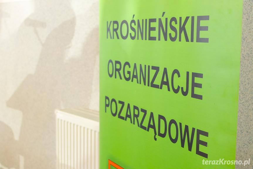 IV Krośnieński Sejmik Senioralny