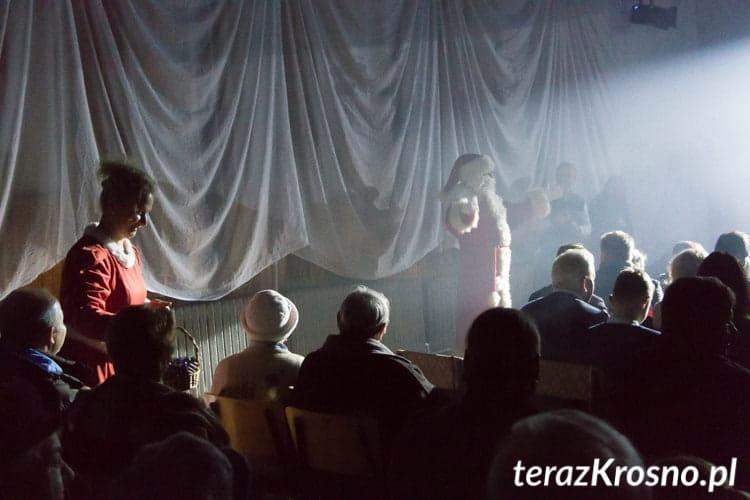 Koncert Świąteczny laureatów XIX Konkursu Kolęd i Pastorałek