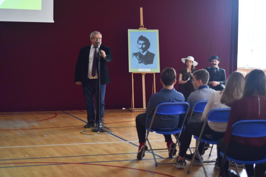Konkursy w Szczepaniku