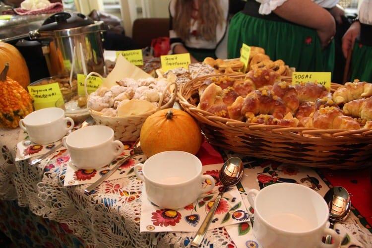 Potyczki Kulinarne 2017