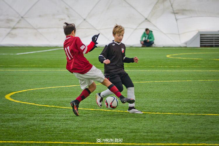 PROFBUD Cup 2016