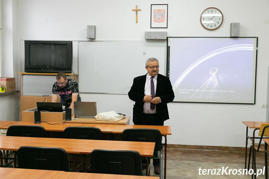 SzczepaniCon 2018 w Szczepaniku