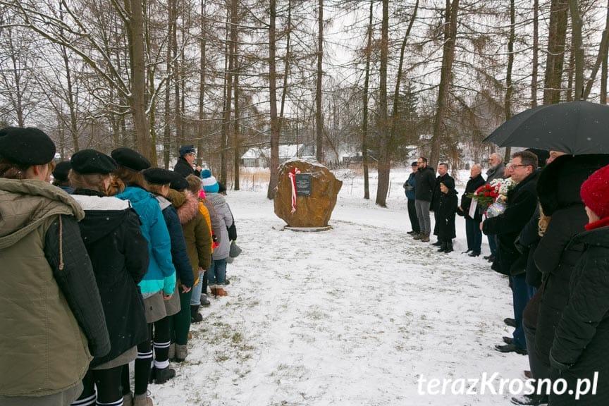 X Międzynarodowy Dzień Pamięci o Ofiarach Holokaustu