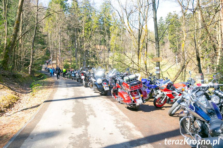 XI Beskidzkie Rozpoczęcie Sezonu Motocyklowego