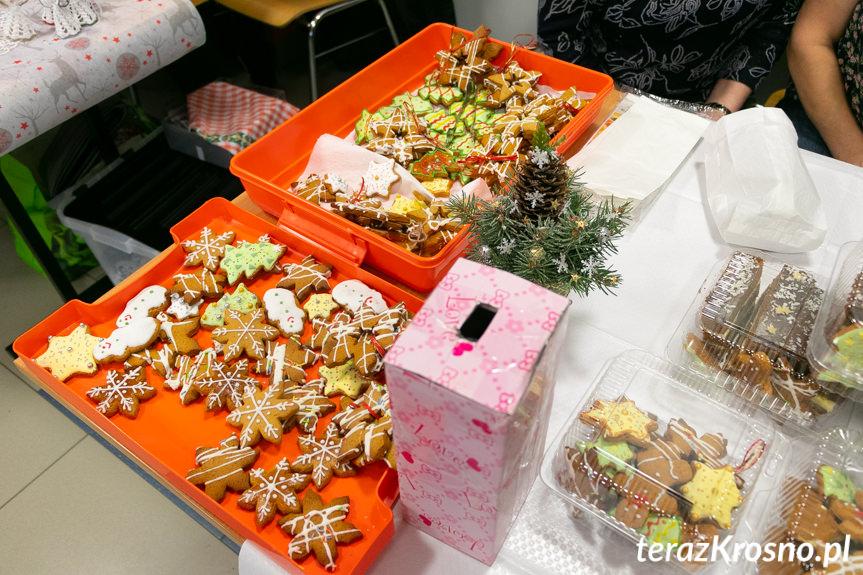 XI Jarmark Bożonarodzeniowy w Dukli