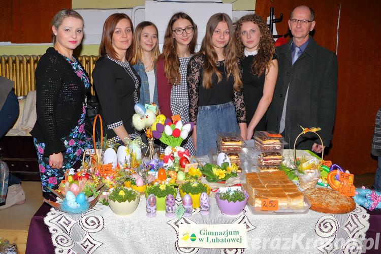 XIII Prezentacja Zwyczajów i Tradycji Wielkanocnych