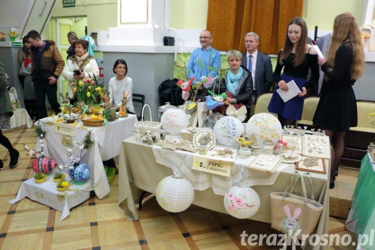 XIV Prezentacje Zwyczajów i Tradycji Wielkanocnych