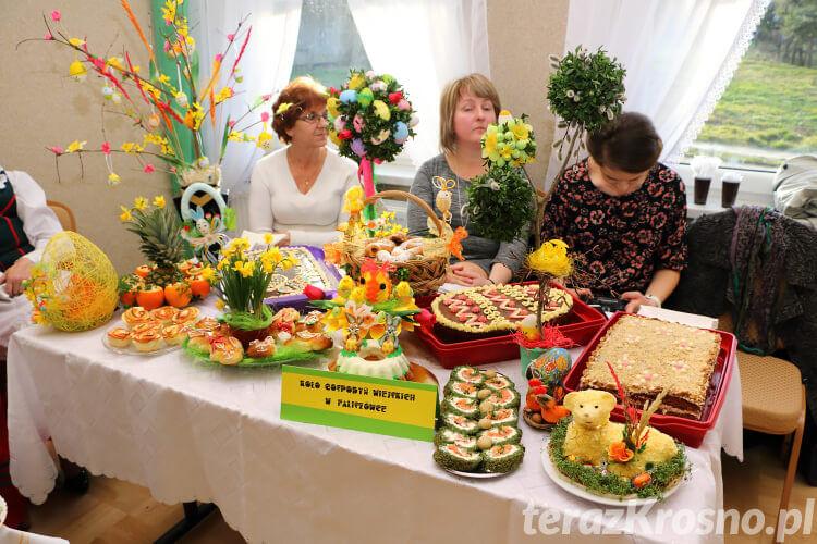 XVII Karpacka Wielkanoc w Żeglcach