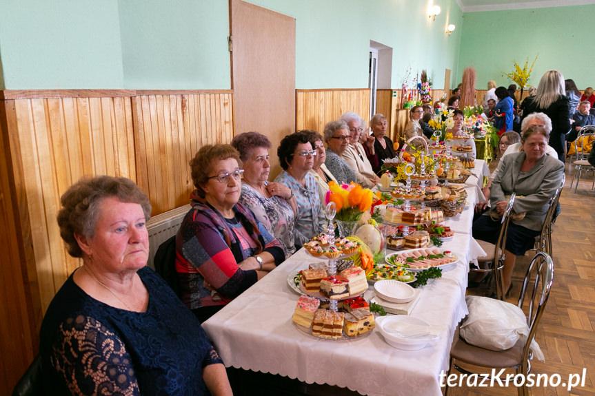 XX Karpacka Wielkanoc w Zręcinie