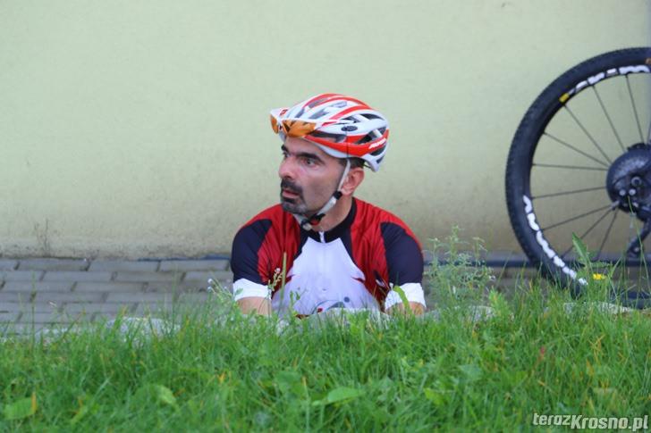 Dukla Cyklokarpaty 2014