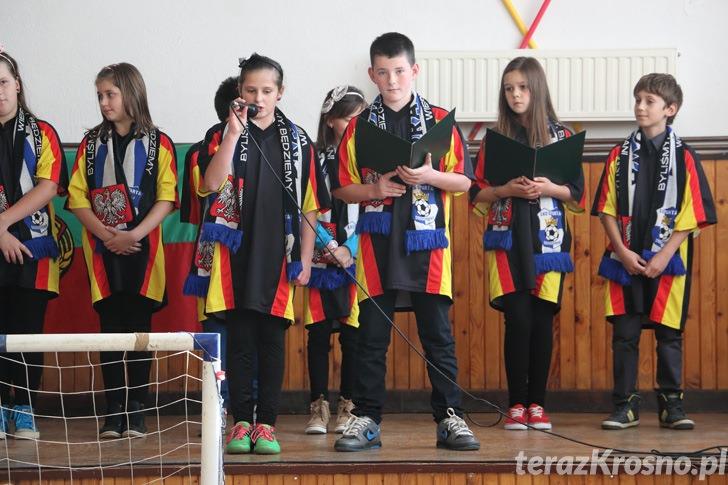 40-lecie Sparty Draganowa