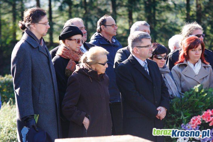 69. rocznica operacji karpacko-dukielskiej