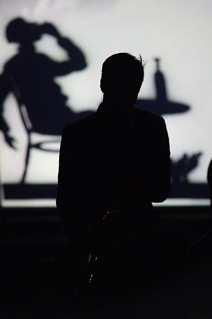 Krosno - Koncert Zakopower