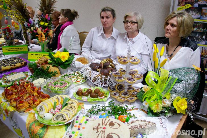XVI Karpacka Wielkanoc