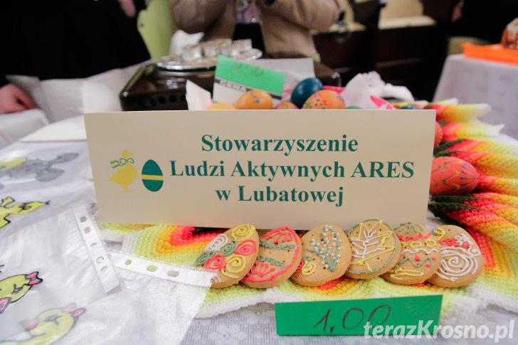 XII Prezentacje  Zwyczajów i Tradycji  Wielkanocnych w Iwoniczu-Zdroju