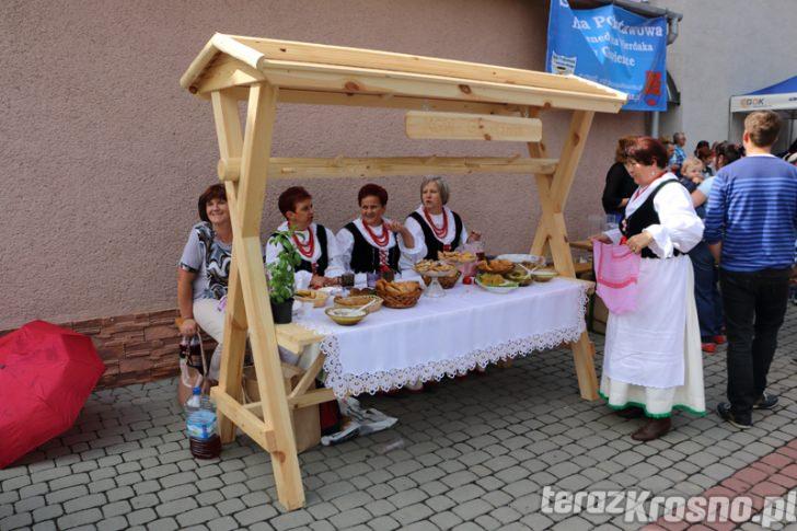 Festyn Rodzinny w Głowience