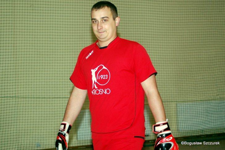 Dukla Futsal Team - Colbico Polanka 9:5