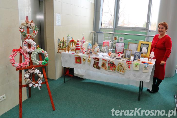 11. Kiermasz Świąteczny w Krośnie