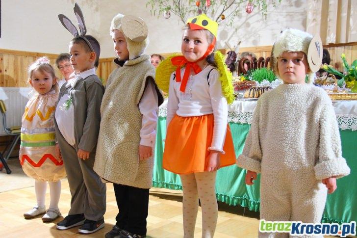 XV Karpacka Wielkanoc
