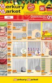 Merkury market krosno gazetka