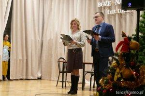 Na Puszczy w. Jana z Dukli - Serwis informacyjny Gminy Dukla