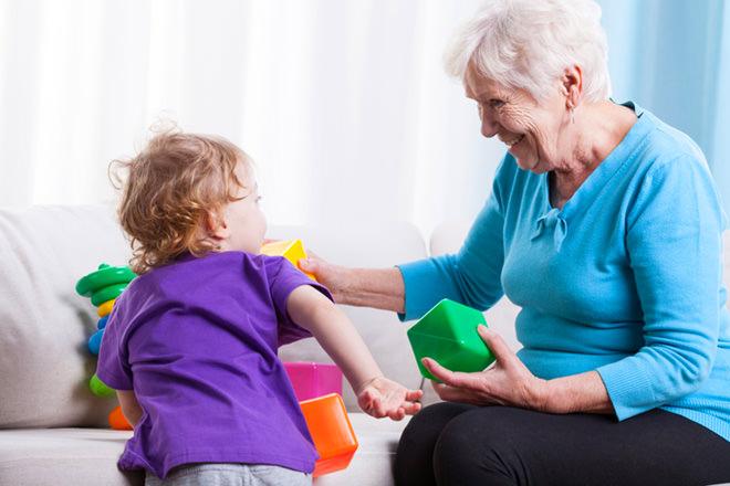 dorabianie na emeryturze