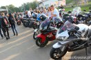 Motocyklowe święto w Jedliczu - Moto Party Jedlicze 2015
