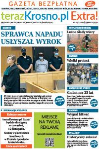 terazKrosno.pl Extra nr 1
